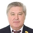 Семёнов Сергей Павлович