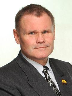 Моляков Игорь Юрьевич